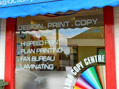 picture f shop front